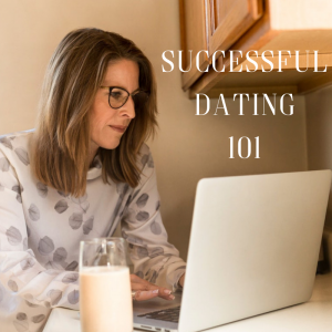 How to Successfully Date Online