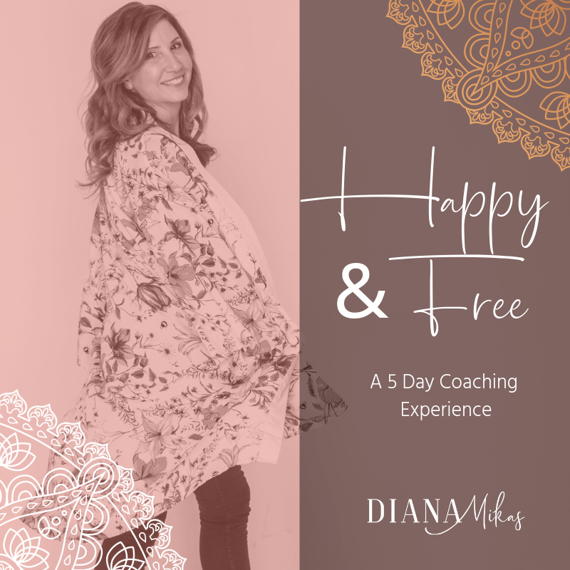 Diana-Mikas-Happy-and-Free-Guide-img