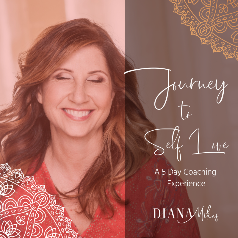Diana-Mikas-journey-to-self-love-Guide-img