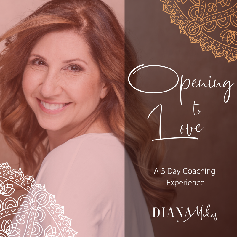Diana-Mikas-opening-to-love-Guide-mg