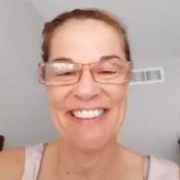 Jane Rudolf 351x351